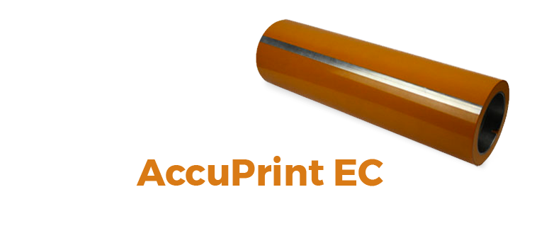 10% Off Your AccuPrint EC Order