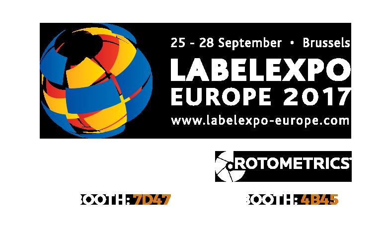 LabelExpo 2017