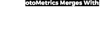 RotoMetrics Merges With: Electro Optic